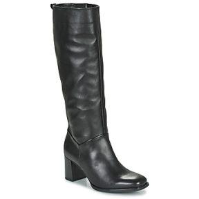 Μπότες για την πόλη Gabor 7562927 ΣΤΕΛΕΧΟΣ: Δέρμα & ΕΠΕΝΔΥΣΗ: Συνθετικό & ΕΣ. ΣΟΛΑ: Συνθετικό & ΕΞ. ΣΟΛΑ: Καουτσούκ