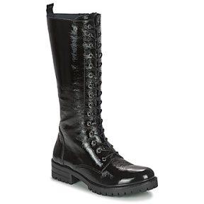 Μπότες για την πόλη Dorking WALKING ΣΤΕΛΕΧΟΣ: Δέρμα & ΕΠΕΝΔΥΣΗ: Ύφασμα & ΕΣ. ΣΟΛΑ: Ύφασμα & ΕΞ. ΣΟΛΑ: Καουτσούκ