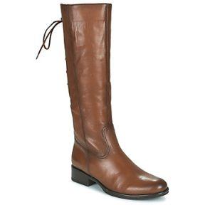 Μπότες για την πόλη Gabor 7160624 [COMPOSITION_COMPLETE]