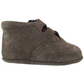 Μπότες Gulliver 24937-15