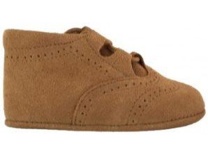 Μπότες Gulliver 3C6630 Visón