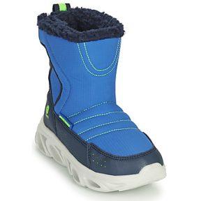 Μπότες για σκι Skechers HYPNO-FLASH 3.0/FAST BREEZE