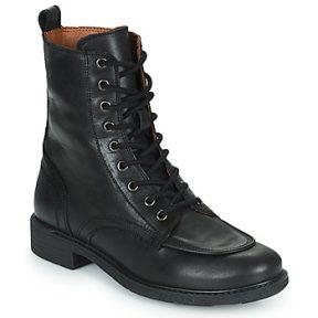 Μπότες Casual Attitude NEW