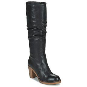 Μπότες για την πόλη Fericelli PISTIL ΣΤΕΛΕΧΟΣ: Δέρμα & ΕΠΕΝΔΥΣΗ: Δέρμα & ΕΣ. ΣΟΛΑ: Δέρμα & ΕΞ. ΣΟΛΑ: Συνθετικό