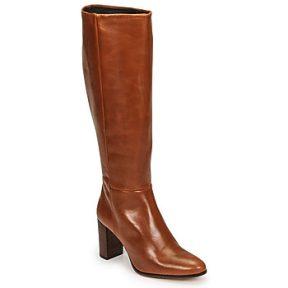 Μπότες για την πόλη Fericelli PACHA ΣΤΕΛΕΧΟΣ: Δέρμα & ΕΠΕΝΔΥΣΗ: Δέρμα & ΕΣ. ΣΟΛΑ: Δέρμα & ΕΞ. ΣΟΛΑ: Συνθετικό