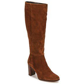 Μπότες για την πόλη Fericelli PINO ΣΤΕΛΕΧΟΣ: Δέρμα & ΕΠΕΝΔΥΣΗ: Δέρμα & ΕΣ. ΣΟΛΑ: Δέρμα & ΕΞ. ΣΟΛΑ: Συνθετικό
