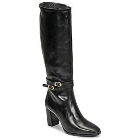 Μπότες για την πόλη Fericelli PLIET ΣΤΕΛΕΧΟΣ: Δέρμα & ΕΠΕΝΔΥΣΗ: Δέρμα & ΕΣ. ΣΟΛΑ: Δέρμα & ΕΞ. ΣΟΛΑ: Συνθετικό