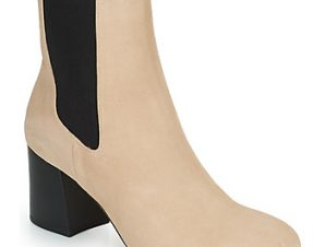 Μποτίνια Cosmo Paris LACADO 2 ΣΤΕΛΕΧΟΣ: Δέρμα & ΕΠΕΝΔΥΣΗ: Δέρμα & ΕΣ. ΣΟΛΑ: Δέρμα & ΕΞ. ΣΟΛΑ: Συνθετικό