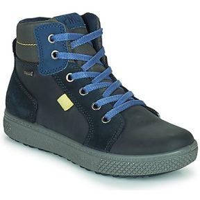 Μπότες για σκι Primigi 8392511