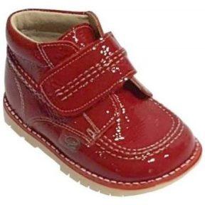 Μπότες Bambinelli 23507-18