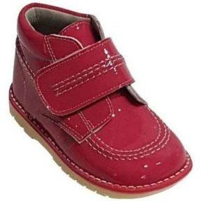 Μπότες Bambinelli 25708-18
