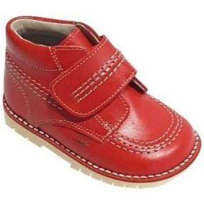 Μπότες Bambinelli 25707-18