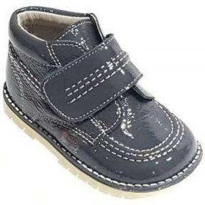 Μπότες Bambinelli 25710-18