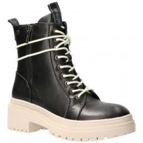 Μπότες Refresh 58333