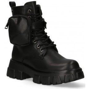 Μπότες Etika 55061