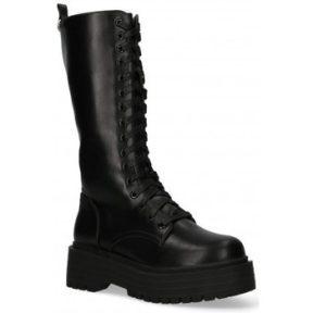Μπότες για την πόλη Emmshu 58502
