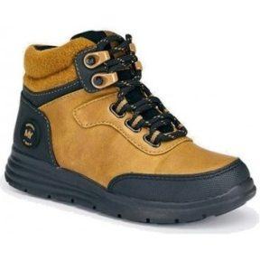 Μπότες Mayoral 25543-18 [COMPOSITION_COMPLETE]