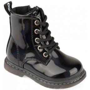 Μπότες Conguitos 25728-18 [COMPOSITION_COMPLETE]