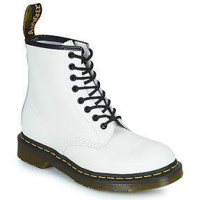 Μπότες Dr Martens 1460 ΣΤΕΛΕΧΟΣ: Δέρμα & ΕΠΕΝΔΥΣΗ: Δέρμα & ΕΣ. ΣΟΛΑ: Συνθετικό & ΕΞ. ΣΟΛΑ: Καουτσούκ