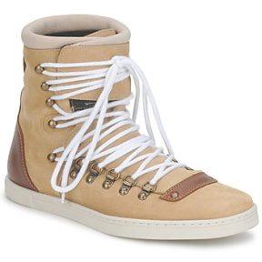 Μπότες Swear DUKE