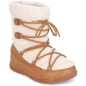 Μπότες για σκι FitFlop SUPERBLZZ