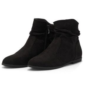 Louvel – Louvel 9638-9 – μαυρο