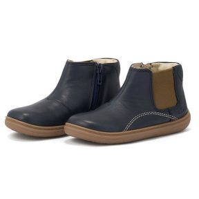 Clarks – Clarks Flash Sea T 26152175 – 00455
