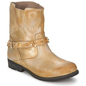 Μπότες Moschino Cheap CHIC CA21013