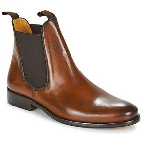 Μπότες Brett Sons BERNARD