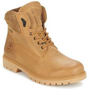 Μπότες Panama Jack AMUR GTX ΣΤΕΛΕΧΟΣ: Δέρμα & ΕΠΕΝΔΥΣΗ: Ύφασμα & ΕΣ. ΣΟΛΑ: Συνθετικό & ΕΞ. ΣΟΛΑ: Καουτσούκ