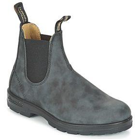 Μπότες Blundstone COMFORT BOOT ΣΤΕΛΕΧΟΣ: Δέρμα & ΕΠΕΝΔΥΣΗ: Δέρμα & ΕΣ. ΣΟΛΑ: Συνθετικό & ΕΞ. ΣΟΛΑ: Συνθετικό