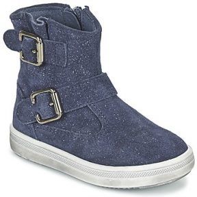 Μπότες Acebo's MOULLY