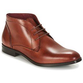 Μπότες Carlington MANNY