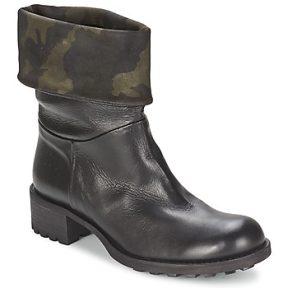 Μπότες JFK TARZAN