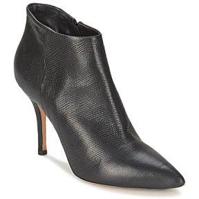 Μποτάκια/Low boots JFK LIZARD