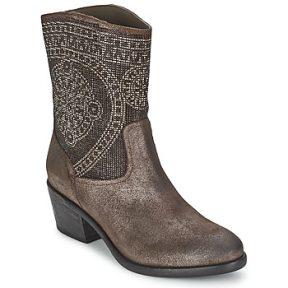 Μπότες Now PIOMBO