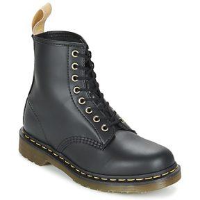 Μπότες Dr Martens VEGAN 1460 ΣΤΕΛΕΧΟΣ: Συνθετικό & ΕΠΕΝΔΥΣΗ: Συνθετικό & ΕΣ. ΣΟΛΑ: Συνθετικό & ΕΞ. ΣΟΛΑ: Συνθετικό