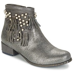Μπότες Mimmu MOONSTROP