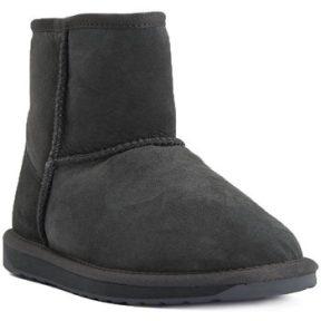 Μπότες για σκι EMU STINGER MINI CHARCOAL