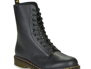 Μπότες Dr Martens 1490 ΣΤΕΛΕΧΟΣ: Δέρμα & ΕΠΕΝΔΥΣΗ: Ύφασμα & ΕΣ. ΣΟΛΑ: Δέρμα & ΕΞ. ΣΟΛΑ: Συνθετικό