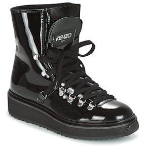 Μπότες για σκι Kenzo ALASKA ΣΤΕΛΕΧΟΣ: Δέρμα & ΕΠΕΝΔΥΣΗ: Δέρμα & ΕΣ. ΣΟΛΑ: Δέρμα & ΕΞ. ΣΟΛΑ: Συνθετικό