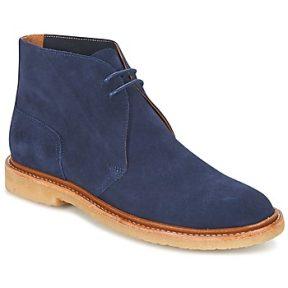 Μπότες Polo Ralph Lauren KARLYLE