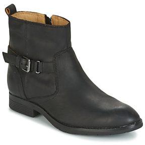 Μπότες Sebago NASHOBA LOW BOOT WP