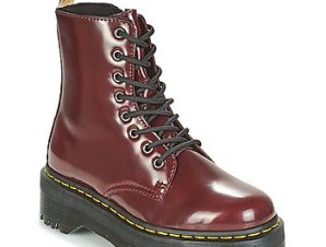 Μπότες Dr Martens JADON ΣΤΕΛΕΧΟΣ: Συνθετικό & ΕΞ. ΣΟΛΑ: Συνθετικό