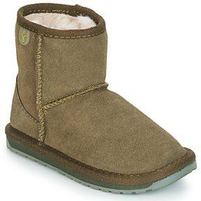 Μπότες EMU WALLABY MINI