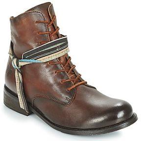 Μπότες Felmini SANTIAGO