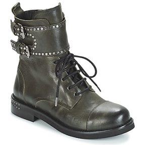 Μπότες Mimmu MICHEE