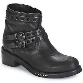 Μπότες Mimmu MAIRON