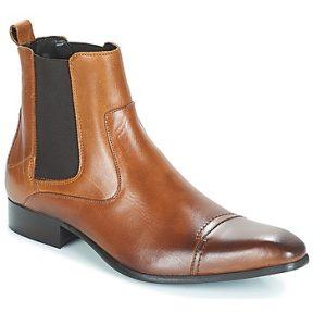 Μπότες Carlington ERINZI