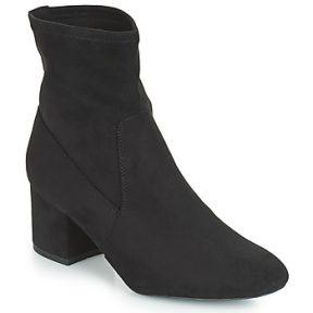 Μπότες André FAROUCHE ΣΤΕΛΕΧΟΣ: Ύφασμα & ΕΠΕΝΔΥΣΗ: Ύφασμα & ΕΣ. ΣΟΛΑ: Δέρμα & ΕΞ. ΣΟΛΑ: Καουτσούκ